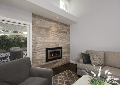 Irvine Home Remodel - Blauberg7