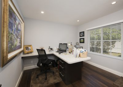 Irvine Home Remodel - Blauberg8