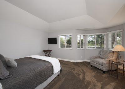 Irvine Home Remodel - Blauberg9