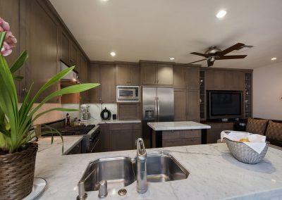 Irvine Home Remodel - Tetrault2