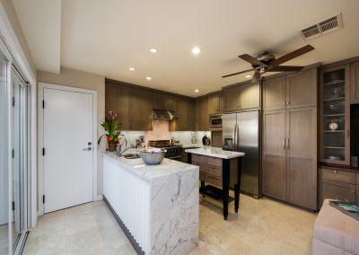 Irvine Home Remodel - Tetrault3
