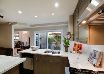 Irvine Home Remodel - Tetrault4