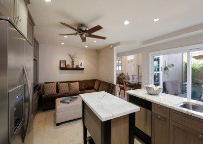 Irvine Home Remodel - Tetrault5