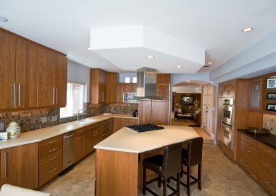 Huntington Beach Home Remodel – Kransz