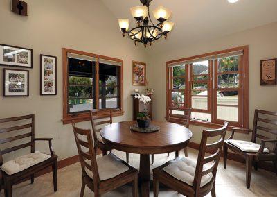 Laguna Beach Home Remodel - Prober1