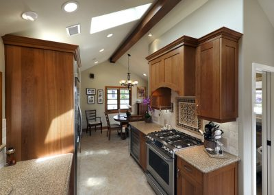 Laguna Beach Home Remodel - Prober3