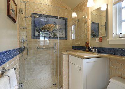 Laguna Beach Home Remodel - Prober4