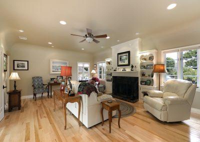 Laguna Beach Home Remodel - Prober5