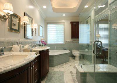 Laguna Niguel Bathroom Remodel - Greenberg2