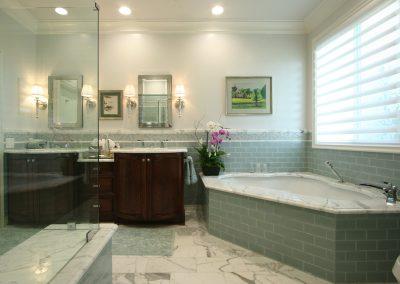Laguna Niguel Bathroom Remodel - Greenberg3