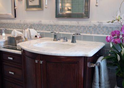 Laguna Niguel Bathroom Remodel - Greenberg4