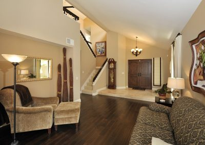 Laguna Niguel Home Remodel - Smith2