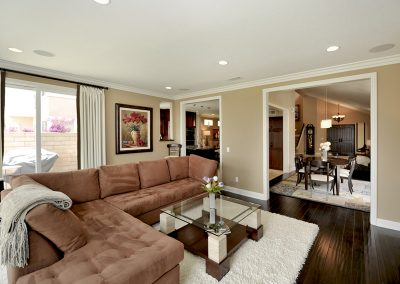 Laguna Niguel Home Remodel - Smith3