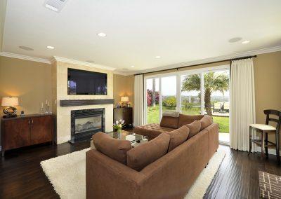 Laguna Niguel Home Remodel - Smith4