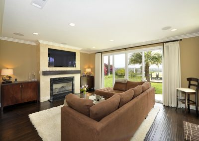 Laguna Niguel Home Remodel - Smith4