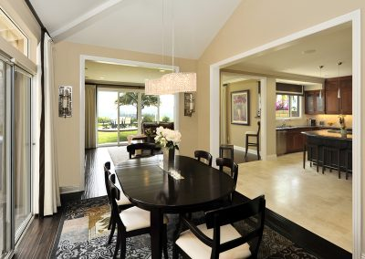 Laguna Niguel Home Remodel - Smith6