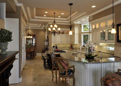 Laguna Niguel Kitchen Remodel - Barker3