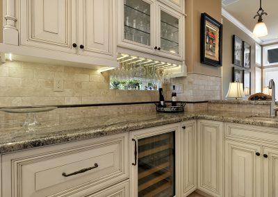 Laguna Niguel Kitchen Remodel - Barker6