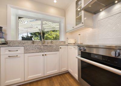 Laguna Niguel Kitchen Remodel - Offenheiser11