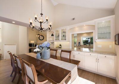 Laguna Niguel Kitchen Remodel - Offenheiser2