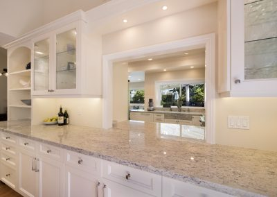 Laguna Niguel Kitchen Remodel - Offenheiser4