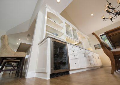 Laguna Niguel Kitchen Remodel - Offenheiser5