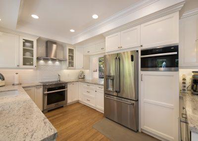 Laguna Niguel Kitchen Remodel - Offenheiser8