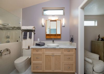 Los Alamitos Aging In Place home Remodel - Remnet2