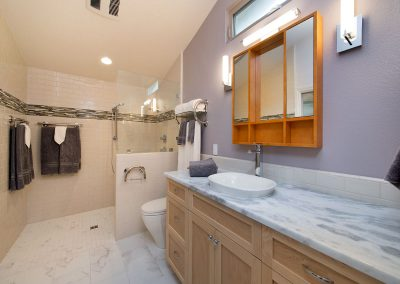 Los Alamitos Aging In Place home Remodel - Remnet3