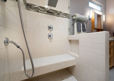Los Alamitos Aging In Place home Remodel - Remnet5