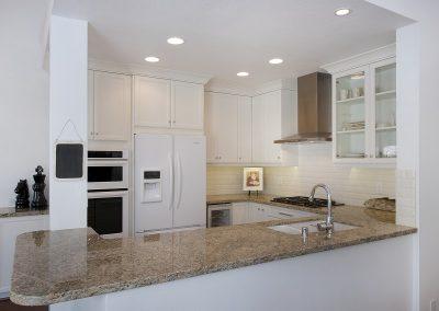 Newport Beach Home Remodel - Anderson2