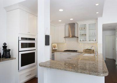 Newport Beach Home Remodel - Anderson3
