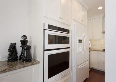 Newport Beach Home Remodel - Anderson4