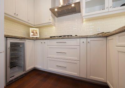 Newport Beach Home Remodel - Anderson5