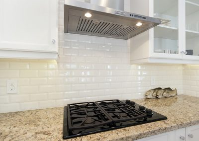 Newport Beach Home Remodel - Anderson6