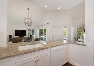 Newport Beach Home Remodel - Anderson7