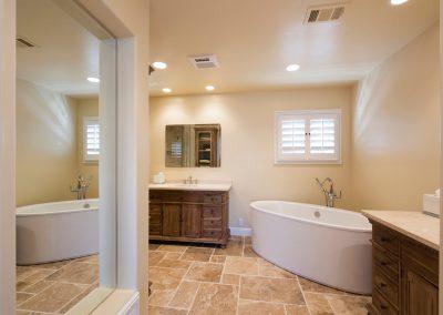 Newport Beach Home Remodel - Stameson1