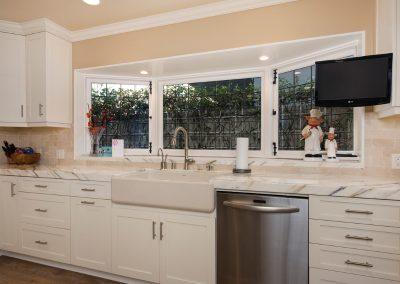 Newport Beach Home Remodel - Stameson10