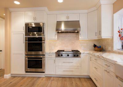 Newport Beach Home Remodel - Stameson11
