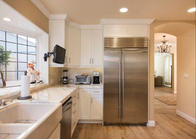 Newport Beach Home Remodel - Stameson12