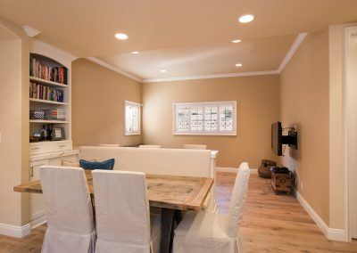 Newport Beach Home Remodel - Stameson13