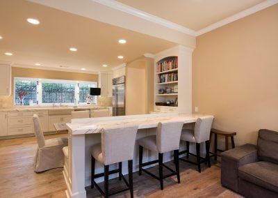 Newport Beach Home Remodel - Stameson14
