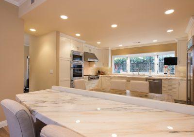 Newport Beach Home Remodel - Stameson15