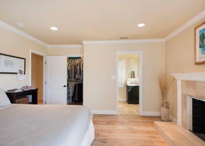 Newport Beach Home Remodel - Stameson17