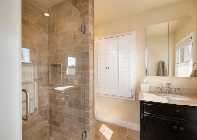 Newport Beach Home Remodel - Stameson18