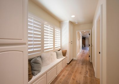 Newport Beach Home Remodel - Stameson19