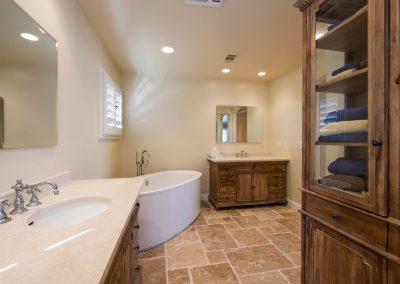 Newport Beach Home Remodel - Stameson2