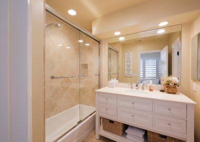 Newport Beach Home Remodel - Stameson20