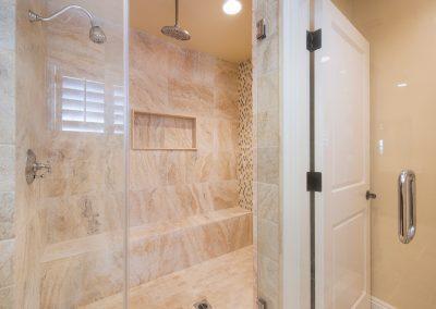 Newport Beach Home Remodel - Stameson3