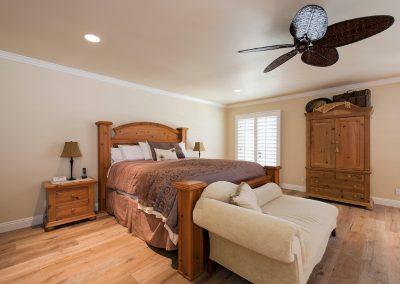 Newport Beach Home Remodel - Stameson4